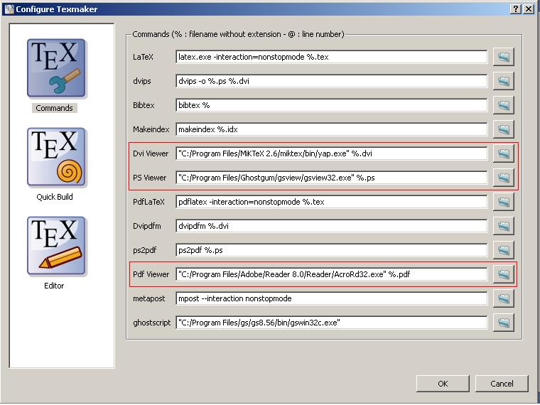 MIKTEX COMPLET TÉLÉCHARGER 2.8